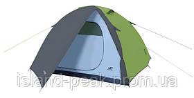 Палатка HANNAH TYCOON 3 (Артикул: 118HH0154TS.01)