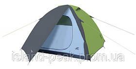 Палатка HANNAH TYCOON 4 (Артикул: 118HH0153TS.01)
