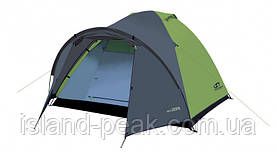 Палатка HANNAH HOVER 4 (Артикул: 118HH0151TS)