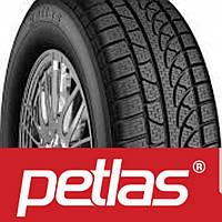 PETLAS SNOW MASTER / W651
