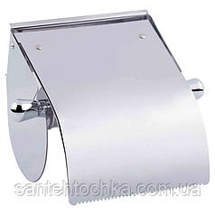 Держатель для туалетной бумаги Potato P301