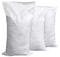 Мешки полипропиленовые на 50кг