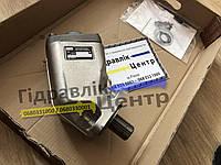 Гидравлический насос аксиально-поршневой Parker F1-061