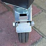 Весы тележка Axis BDU150-0508 В-В Стандарт, фото 3