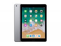 Apple NEW iPad 32GB Wi-Fi Space Gray MR7F2FD/A