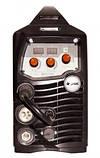 Зварювальний напівавтомат MIG 160 (N227), фото 2