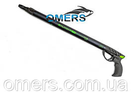 Пневмовакуумное ружье SalviMar Predathor Vuoto 75 мм