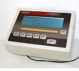Весы тележка Axis BDU150-0508 В-В Стандарт, фото 5