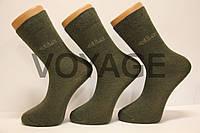 Носки мужские стрейчевые Теркурий , фото 1