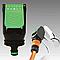 Адаптер на смеситель (200шт-ящ) (10шт-уп), фото 2