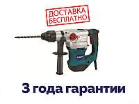 Перфоратор Зенит ЗПП-1500 Профи : 1500 Вт | SDS-plus | Кейс в комплекте
