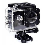 Экшн камера водонепроницаемая A7