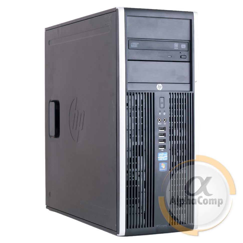 Компьютер HP 8200 (i5 2300/GTX1060 6Gb/16Gb/ssd 120Gb/1Tb) БУ