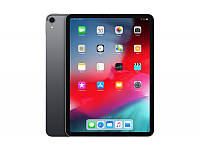 """Apple iPad Pro 11"""" 256 GB Wi-Fi Space Grey MTXQ2FD/A"""