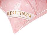 Подушка Dotinem Rosalie 50*70, фото 3
