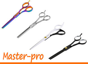 Master-pro