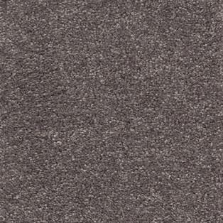 Ковролин для дома AW Mode Тёмно-серый