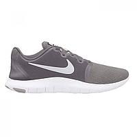 Кроссовки Nike Flex Contact 2 Grey/White,  (10110684)
