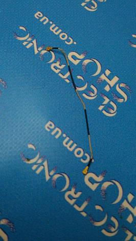Коаксиальный кабель ZTE N855D оригинал б.у, фото 2