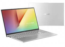 """ASUS VivoBook 15 R564UB-EJ033T 15,6"""" Intel® Core™ i5-8250U - 8GB RAM - 256GB SSD - MX110"""