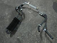 Радиатор гидроусилителя руля Nissan Armada