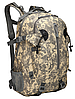 Рюкзак Тактический Штурмовой Военный Туристический PROTECTOR PLUS S412 на 35л Оливковый  (P412-3), фото 6