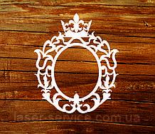 Вензель свадебный,рамка,герб ,монограмма
