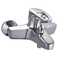 Смесители для ванны G-lauf GKE-3280
