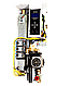 Электрический котел Tenko Премиум 12 / 380, фото 2