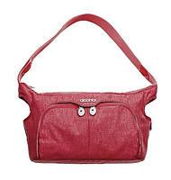 Сумка Doona Essentials Bag / red