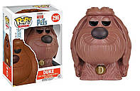 Funko Pop Duke 296
