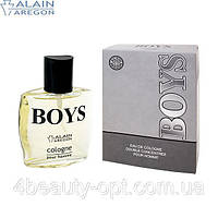 Cologne Boys edc 60ml