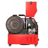 Зварювальний напівавтомат MIG SPA-280M 3 фази Welding Dragon, фото 2