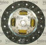 Сцепление (801589) HYUNDAI Sonata 2.0 Petrol 7/1993->7/1998 (пр-во Valeo), фото 2