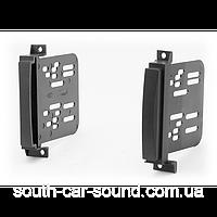 Переходная рамка Dodge, Jeep CARAV 11-514