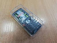 Чехол-кейс для Sony Ericsson W810