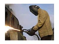 Летние цены на демонтаж металлоконструкций снизились.
