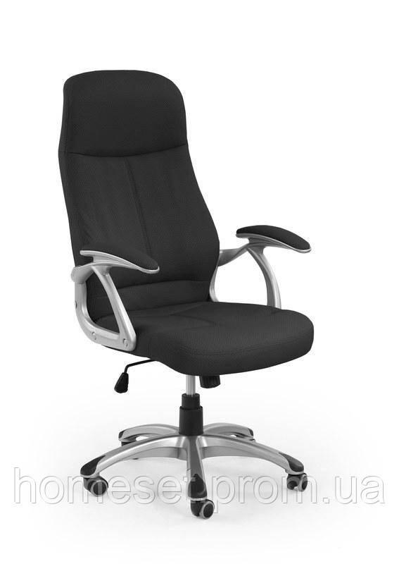 Кресло компьютерное для офиса Едисон (EDISON)