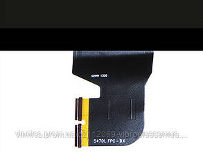 Модуль (Дисплей + сенсор) Asus ME372CG FonePad HD7 K00E, ME373  module with touch, фото 2