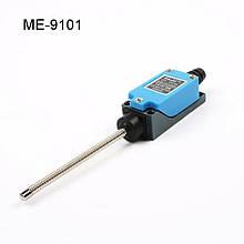 Кінцевий вимикач МЕ 9101 1NO + 1NC, важіль-ексцентрик