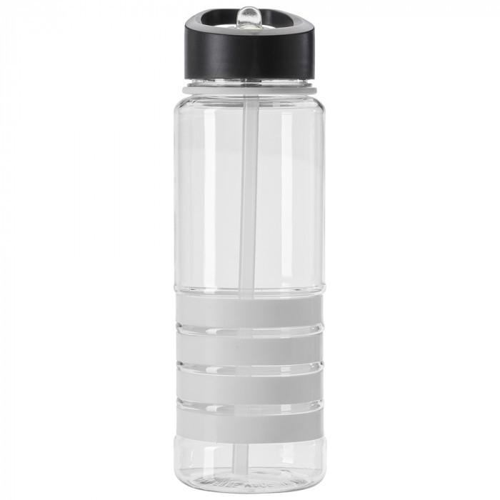 Бутылка для питья с тритана 700 мл, розница + опт \ es - 958971