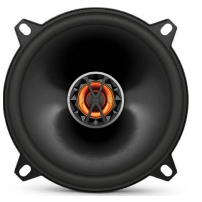 Коаксиальная акустика JBL Club 5020