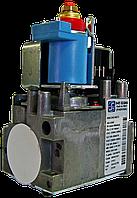 Газовый клапан 845 SIGMA для котлов Ariston, Chaffoteaux и др. Код 0.845.107