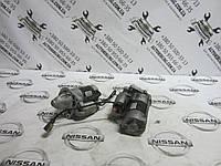 Стартер Nissan Armada (23300-ZJ50A)
