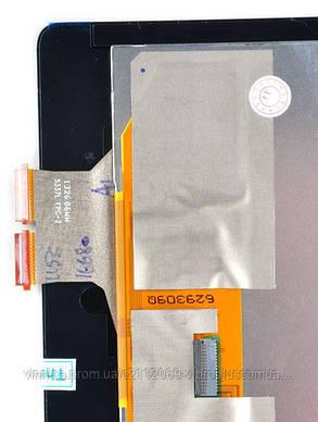 Модуль (Дисплей + сенсор) Asus ME571K Google Nexus7 (2nd Gen 2013), фото 2