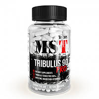 MST Tribulus Pro 90 90 caps