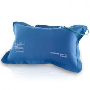 Кислородная сумка (подушка), 42 л OSD-SY-42L