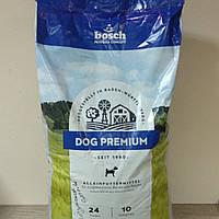 Bosch Dog Premium20кг