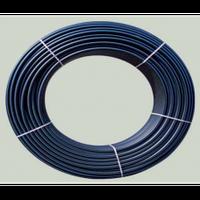 Труба ПНД  Ø50 (6атм) 2.50мм