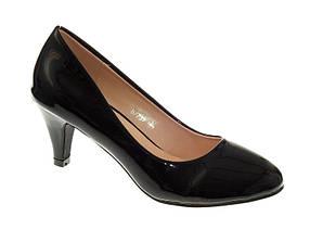 Женские туфли MERIA